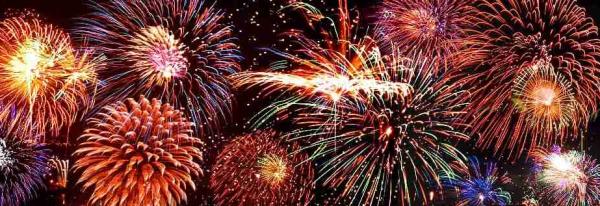 Wir bedanken uns bei unseren Kunden für Ihr Vertrauen und freuen uns auf ein gemeinsames Jahr 2016!