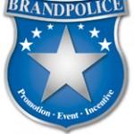Brandpolice.de (Referenzen)
